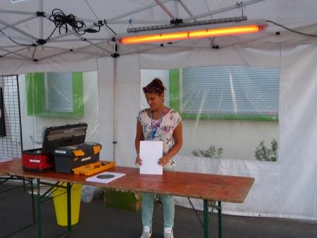 Nuit des Etoiles vendredi 10 août 2012 P1000412