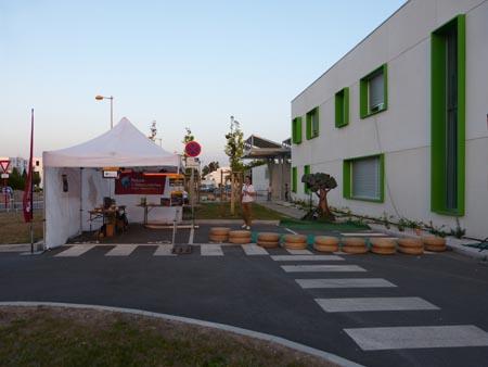 Nuit des Etoiles vendredi 10 août 2012 P1000415