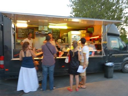 Nuit des Etoiles vendredi 10 août 2012 P1000428