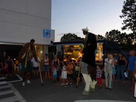 Nuit des Etoiles vendredi 10 août 2012 P1000430