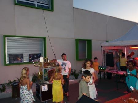 Nuit des Etoiles vendredi 10 août 2012 P1000431