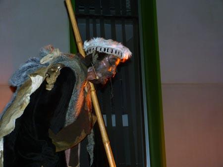 Nuit des Etoiles vendredi 10 août 2012 P1000513
