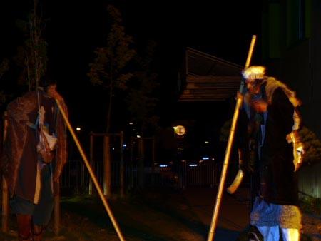 Nuit des Etoiles vendredi 10 août 2012 P1000516