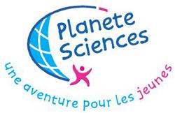 Soirée Astraéro jeudi 4 octobre 2012 Planet11