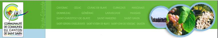 NUIT DES ETOILES samedi 6 août 2016 Saint-Vivien de Blaye Sans_t44