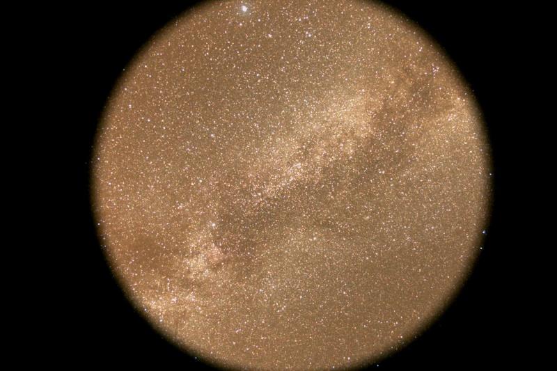 Voie Lactée - Page 2 Vl_1510