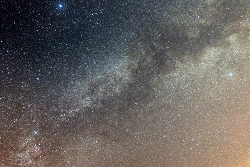 Voie Lactée Vl_2010