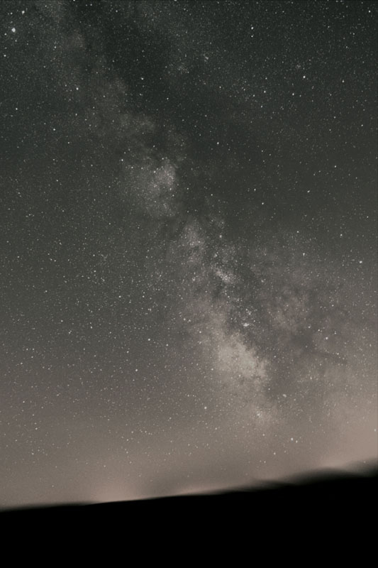 Voie Lactée Vl_sud10