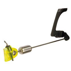 swinger ou hanger Si222310