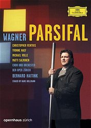 Wagner - Parsifal - Page 16 07344010