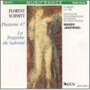 Florent SCHMITT : Le Berlioz du XX siècle ? 21t3dd10