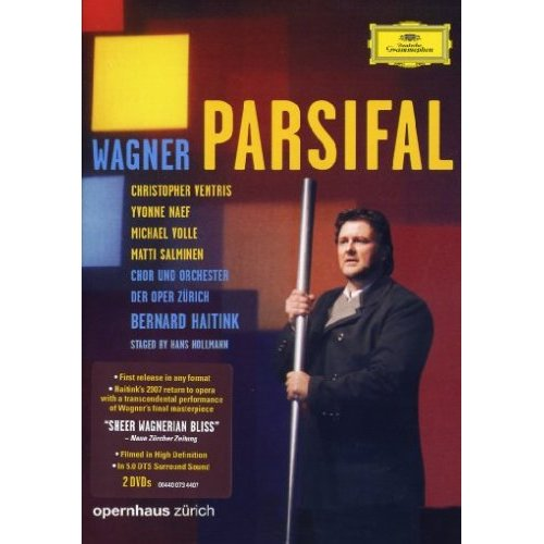 Parsifal 51e0vg10