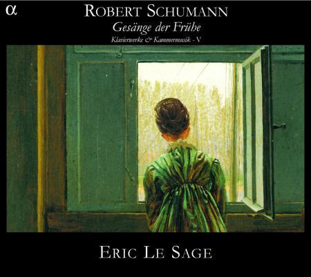 Robert Schumann - Page 2 Big10