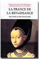 Vos livres du moment - Page 2 France10
