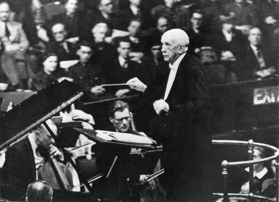Richard Strauss Straus10