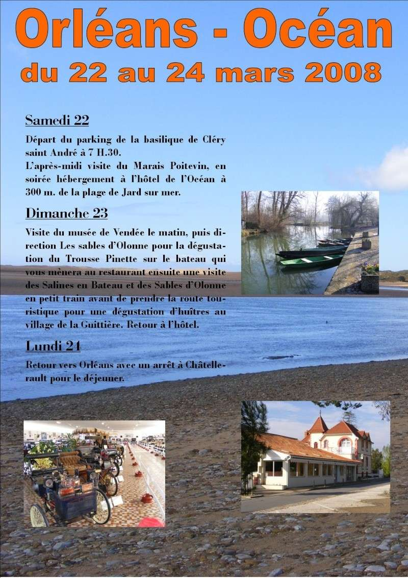 Orléans - Océan 22 au 24 avril 2008 Ocean111