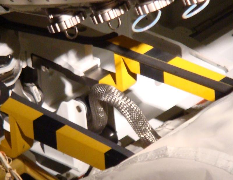[STS-122 / ISS 1E] Préparations - Page 28 1hosec10