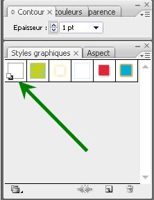 Textures pour Illustrator Aspect10