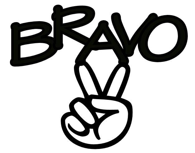 liés des objets dans inkscape Bravo10