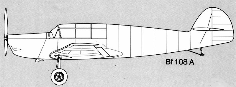 Recherche..... Bf108a10