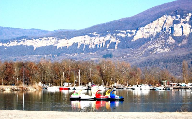 La vallée bleue!!!! Lac310