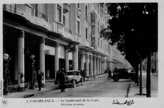 LES CINEMAS A CASABLANCA 03bldg11