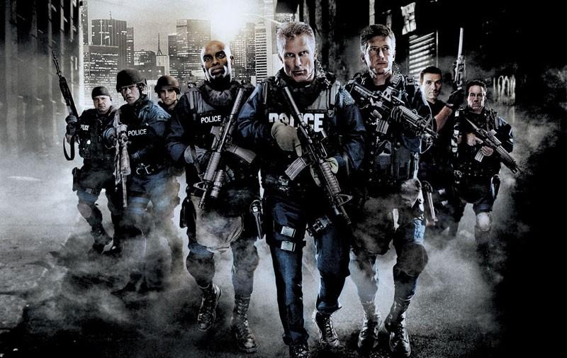 Swat Forum Dallas11