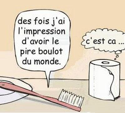 LA PHOTO DU JOUR: - Page 2 113010