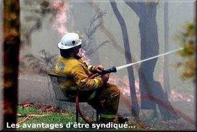 LA PHOTO DU JOUR: - Page 2 113610