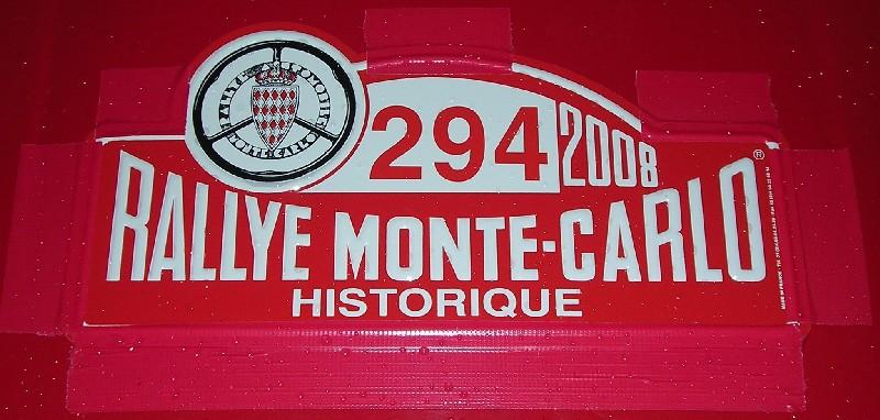 Rallye Monte-Carlo Historique Dscn4410