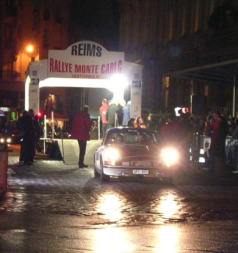 Rallye Monte-Carlo Historique Dscn4413