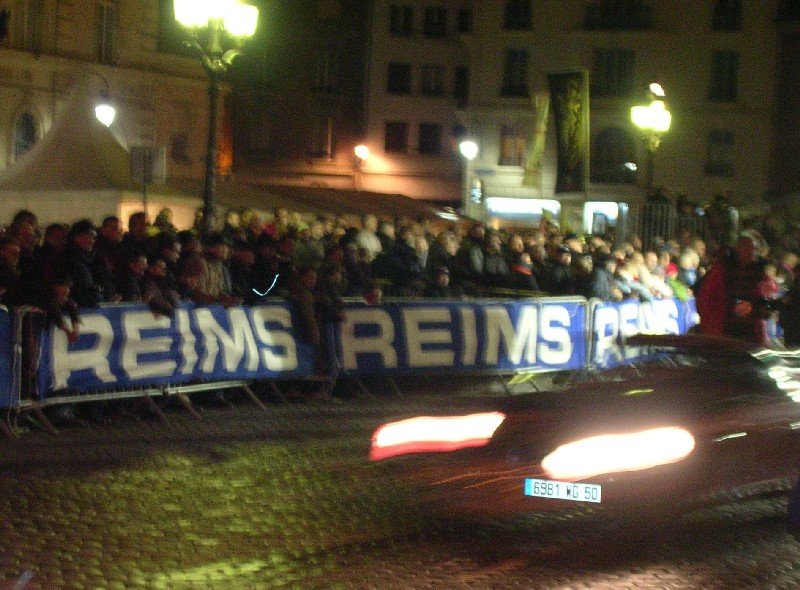 Rallye Monte-Carlo Historique Dscn4414