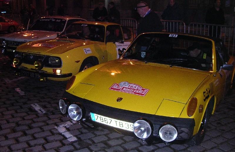 Rallye Monte-Carlo Historique Dscn4415