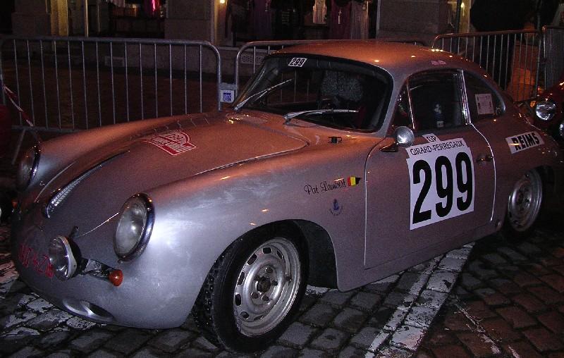 Rallye Monte-Carlo Historique Dscn4416