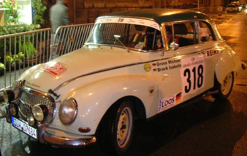 Rallye Monte-Carlo Historique Dscn4420