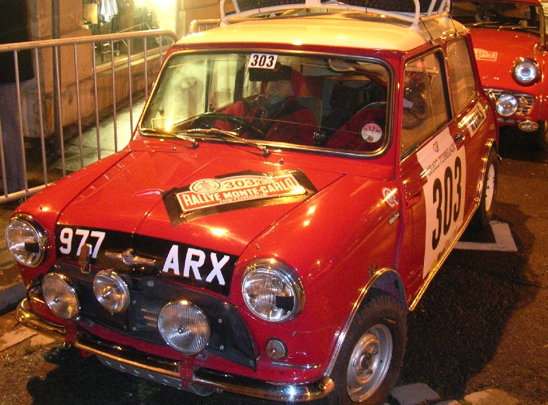 Rallye Monte-Carlo Historique Dscn4422
