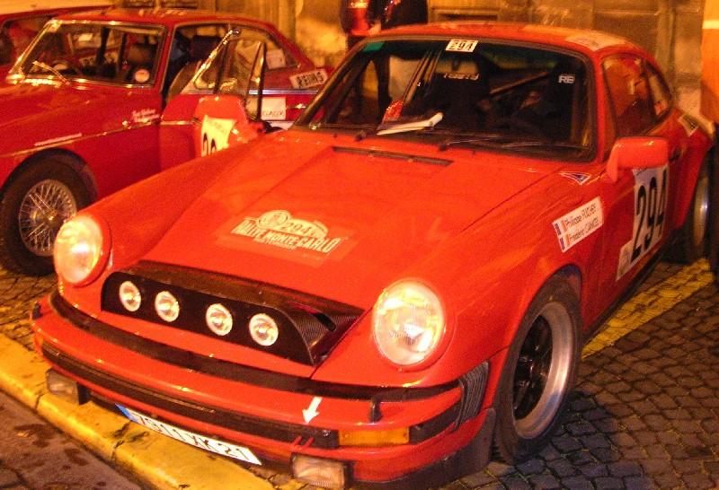 Rallye Monte-Carlo Historique Dscn4424