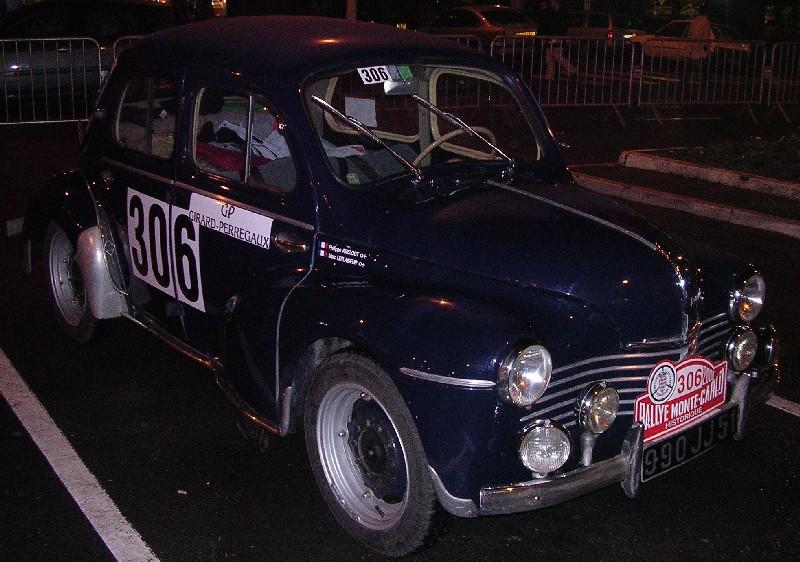 Rallye Monte-Carlo Historique Dscn4429