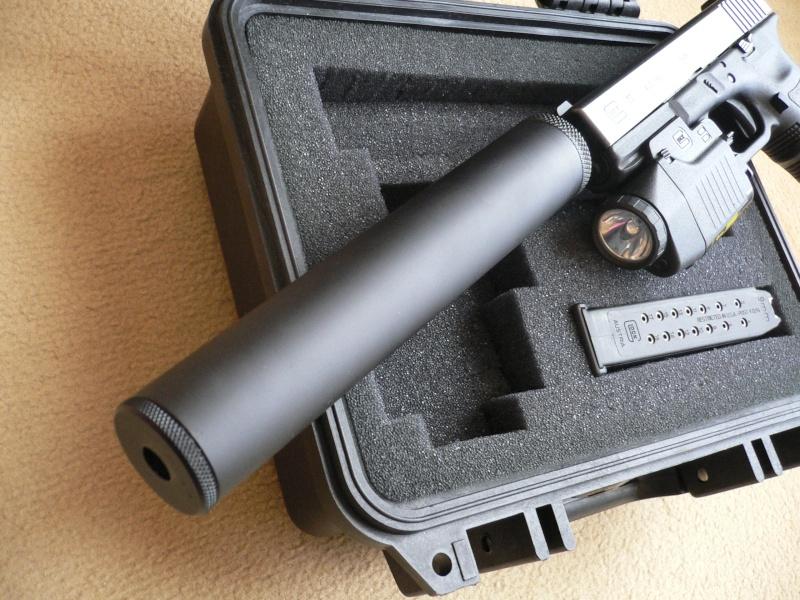 ESSAI RDS 9 mm P1030711