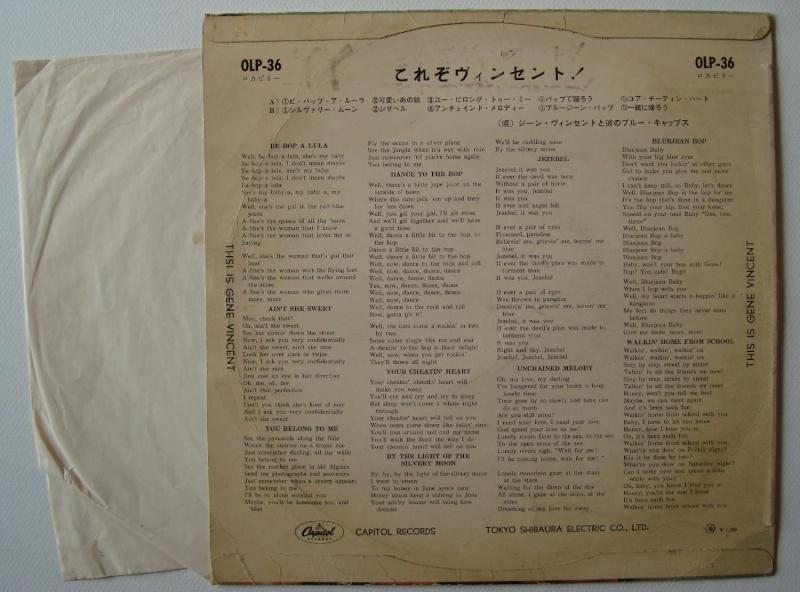 Les Vinyles .... partie 1 - Page 13 Genevi14