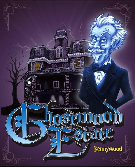 Ghostwood Estate - Kennywood Pictur10
