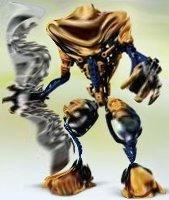 [Fans-Arts] Montage bionicle 934_110