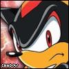 Shadow_(FR)69