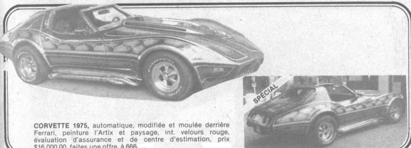 Ancien custom et modifer du Québec - Page 2 Vettea10