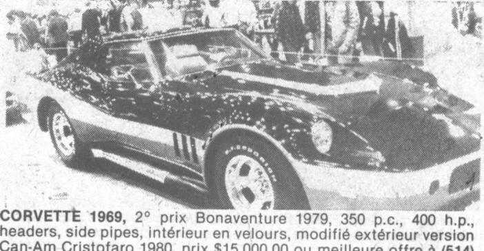 Ancien custom et modifer du Québec - Page 2 Vettec10