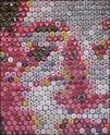 artistes de la capsule Detail10