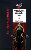 [Vos lectures] Histoires de vampires - Page 9 371910