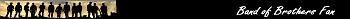 M1 Garand Image512