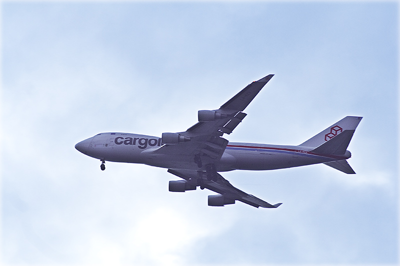 closest i'll get to Jono's planes Cargo_10