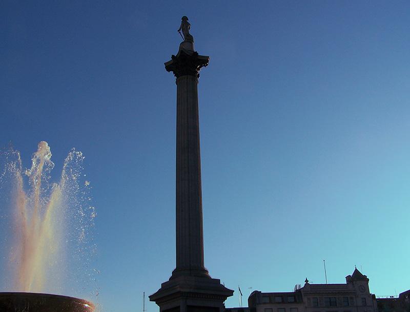 London 2008 Nelson10